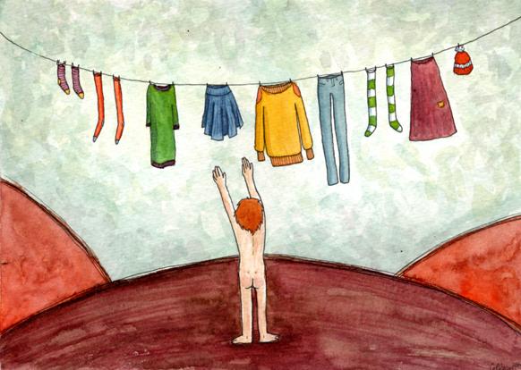 laundry-web