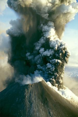 karymsky-volcano-kids-958763-ga