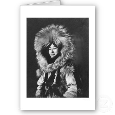 eskimo_woman_wearing_fur_coat_1915_card-p137412580926506539t5tq_400