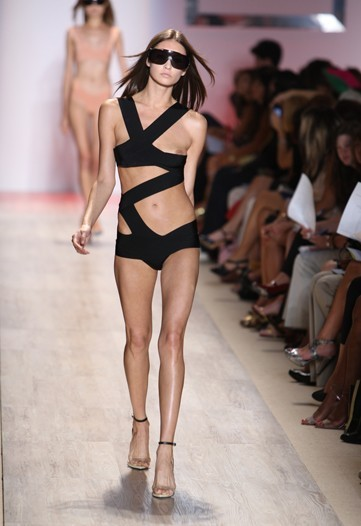herve-leger36