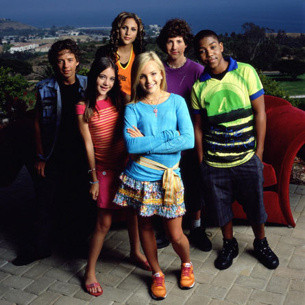zoey-101-tv-02