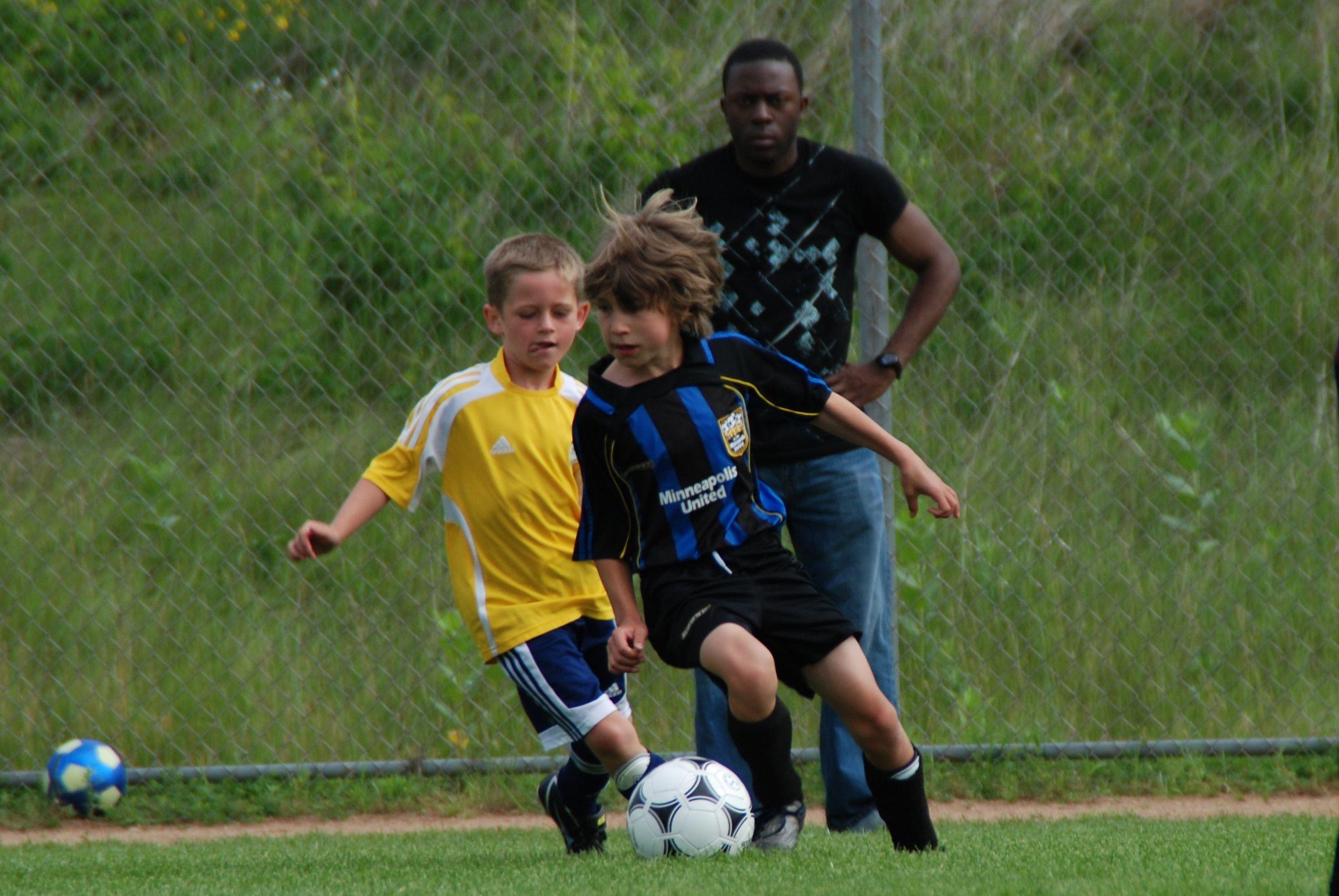 santi-soccer
