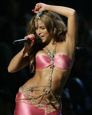 shakira_narrowweb__300x376,0