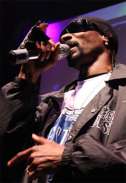snoop-dogg-method-man-redman-devin-the-dude-lady-of-rage-at-epic.4076614.36