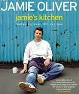 jamie-s-kitchen-book