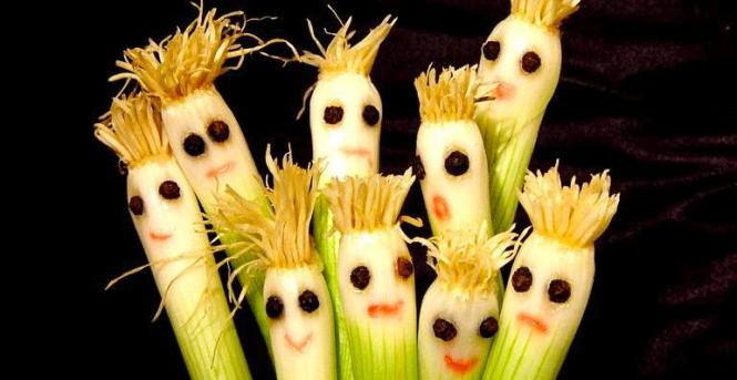 silly_scallions