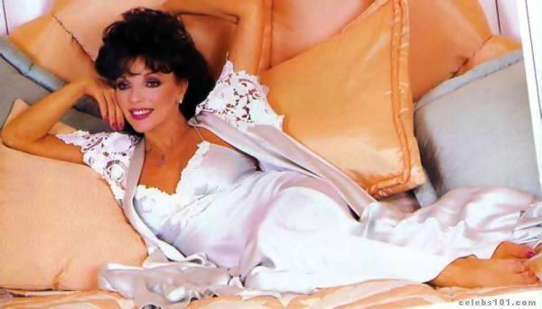 joan_collins_photo_20
