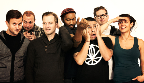 Doomtree_group_credit_KellyLoverud-copy