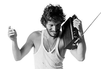 Bruce+Springsteen+b7