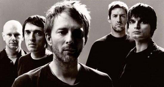 radiohead-09Jan2012062224260000